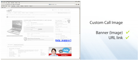 start livechat support